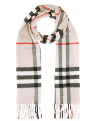 冬天時尚保暖,Burberry 乾濕褸、羽絨褸等網購低至香港63折,滿,000減http://www.ibuyclub.com/wp-content/uploads/2018/02/printed-cashmere-scarf-feb14.jpg,000,超多靚款