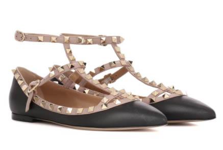 最後一日衝刺,網購Valentino手袋鞋款滿HK,000減HKhttp://www.ibuyclub.com/wp-content/uploads/2018/02/rockstud-leather-ballerinas-black-feb20.jpg,000優惠,新款、經典款都得