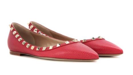 最後一日衝刺,網購Valentino手袋鞋款滿HK,000減HKhttp://www.ibuyclub.com/wp-content/uploads/2018/02/rockstud-leather-ballerinas-red-feb20.jpg,000優惠,新款、經典款都得