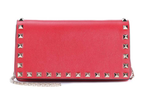 最後一日衝刺,網購Valentino手袋鞋款滿HK,000減HKhttp://www.ibuyclub.com/wp-content/uploads/2018/02/rockstud-leather-clutch-feb20.jpg,000優惠,新款、經典款都得