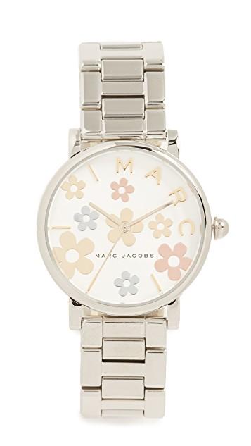 抵買之選,美國網站Shopbop網購新款Marc Jacobs手錶,低至香港74折