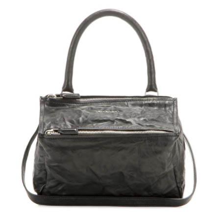 必搶抵買推介,Givenchy手袋網購低至香港59折,買夠HK$5,000即減HK$1,000優惠