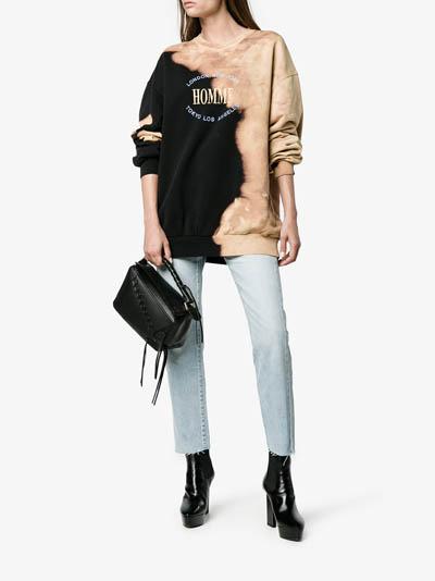 英國Browns Fashion 網站名牌 9 折+免運費寄香港優惠,超多新款名牌
