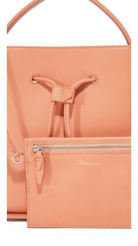 Shopbop超限時優惠,3.1 Phillip Lim手袋低至香港價錢54折,超多新款靚色