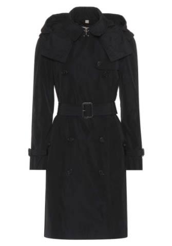 冬天時尚保暖,Burberry 乾濕褸、羽絨褸等網購低至香港63折,滿,000減http://www.ibuyclub.com/wp-content/uploads/2018/02/technical-fabric-trench-coat-black-feb14.jpg,000,超多靚款