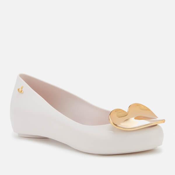 網購Melissa鞋75折優惠, Vivienne Westwood for Melissa低至HK$463+免運費