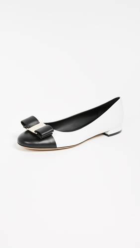 Shopbop限時75折起優惠,Salvatore Ferragamo最新手袋鞋款抵買呀+免運費