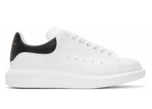 低價入手,網購最新款Alexander McQueen厚底波鞋HK,480起+限時免運費優惠
