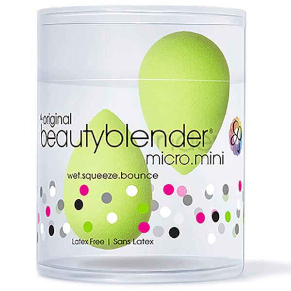 Beauty Blender美妝蛋美國網站直寄香港免稅,低至香港專櫃73折