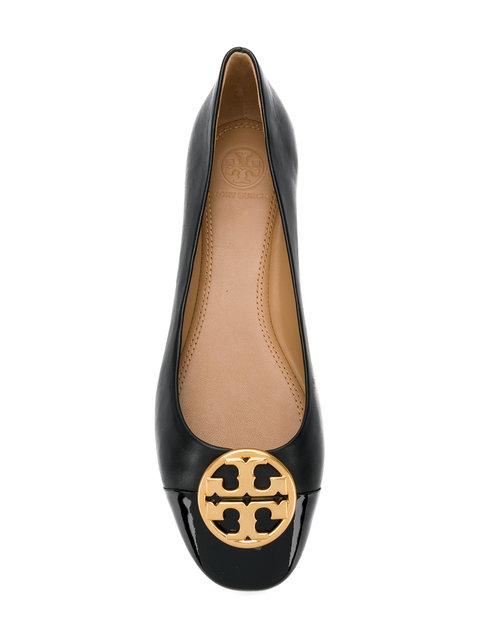 新品上架,美國Tory Burch手袋、鞋款限時超抵優惠,網購新款低至香港價錢75折