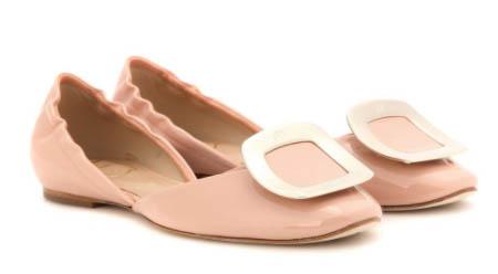 OL最愛,法國Roger Vivier超抵即減HKhttp://www.ibuyclub.com/wp-content/uploads/2018/03/Chips-patent-leather-ballerinas-mar11.jpg,000優惠,勁多新款、碼數超齊