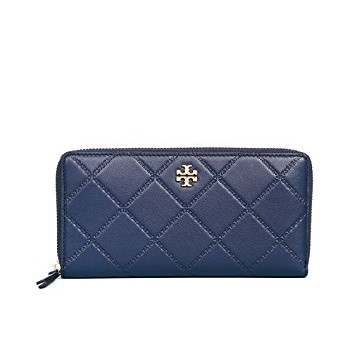 Shopbop超強優惠75折起 ,三大人氣品牌銀包抵買推介+免運費寄香港
