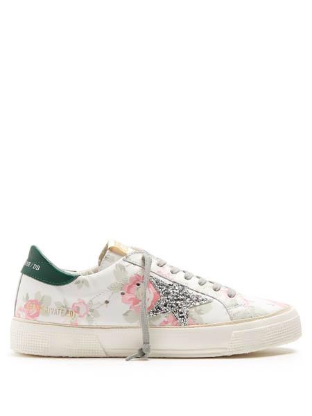網購意大利Golden Goose最新鞋款低至香港價錢64折+超多網站獨家限定款(限量發售)