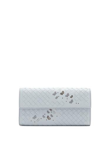 網購 BV 手袋銀包低至香港價錢 6 折+免運費,超多靚款又抵買