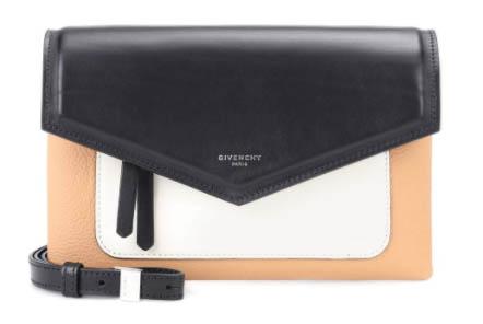 快閃兩日優惠突襲,Mytheresa買滿HK,000減HKhttp://www.ibuyclub.com/wp-content/uploads/2018/03/Leather-shoulder-bag-brown-mar10.jpg,000;滿HK,000減HKjpg,000,超抵買