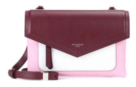 快閃兩日優惠突襲,Mytheresa買滿HK,000減HKhttp://www.ibuyclub.com/wp-content/uploads/2018/03/Leather-shoulder-bag-mar10.jpg,000;滿HK,000減HKjpg,000,超抵買