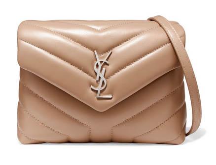 大熱入手款,法國YSL卡套銀包、手袋全線9折優惠,超多靚款