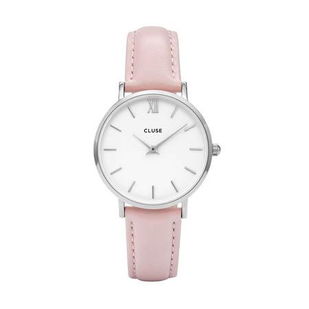 折上折優惠,網購荷蘭CLUSE手錶75折,低至HK$357起+直寄香港/澳門
