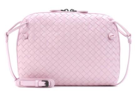 快閃兩日優惠突襲,Mytheresa買滿HK,000減HKhttp://www.ibuyclub.com/wp-content/uploads/2018/03/Nodini-leather-crossbody-bag-mar10.jpg,000;滿HK,000減HKjpg,000,超抵買