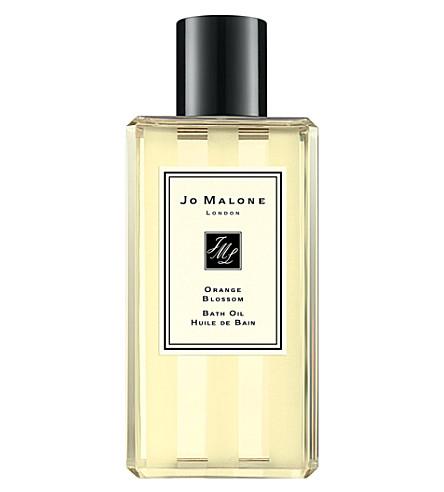 超人氣推介,英倫夢幻品牌Jo Malone低至香港價錢5折,香氛工藝蠟燭HK$205起