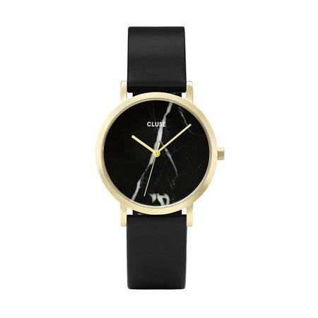 附送限量頸鏈,網購荷蘭CLUSE手錶75折優惠,低至HK$357起+直寄香港/澳門