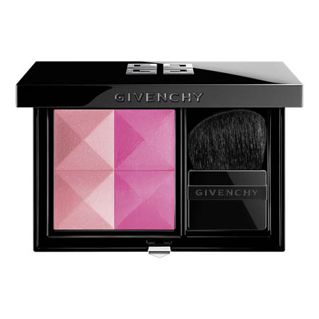 網購Givenchy化妝品9折優惠,香港Sephora網店免運再送$50優惠券