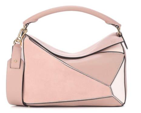 光速熱賣,Loewe人氣新款手袋低至香港價錢85折,最後今日