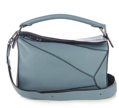 人氣新款推介,Loewe手袋網購低至香港價錢81折,限時免運費直寄香港