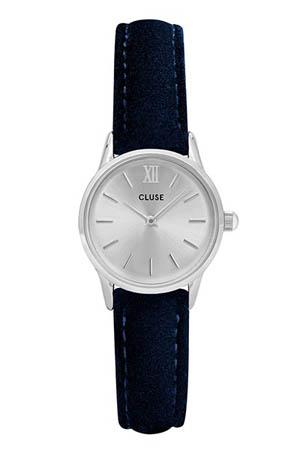 折上折優惠,網購荷蘭CLUSE手錶75折,低至HK7起+直寄香港/澳門