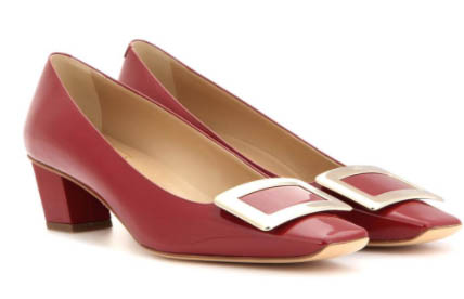 OL最愛,法國Roger Vivier超抵即減HKhttp://www.ibuyclub.com/wp-content/uploads/2018/03/Trompette-patent-leather-pumps-red-mar11.jpg,000優惠,勁多新款、碼數超齊