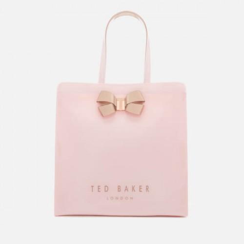 平買英國Ted Baker,全場78折Icon Bag HK1起,飾物HK3起+免費寄香港