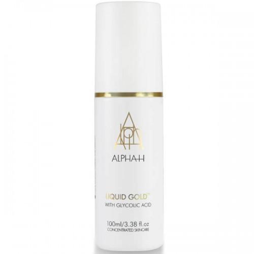 口碑超好Alpha-H澳洲護膚品牌,全線75折優惠+免運費寄香港