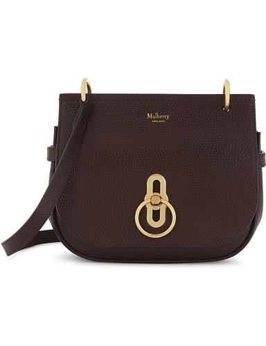 英國頂級品牌Mulberry手袋,網購低至香港8折入手+直寄香港