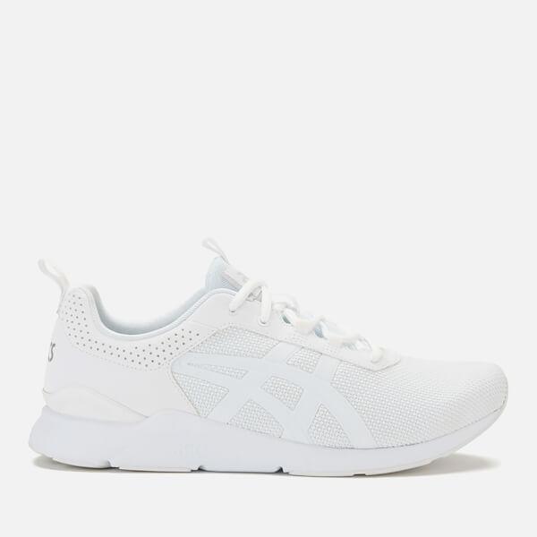超抵買推介,多個品牌白色波鞋限時78折,網購低至HK$201起+直寄香港