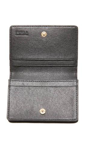 倒數1天~ Shopbop 75折起優惠,Furla最新春夏款式超抵買,平至香港價錢58折
