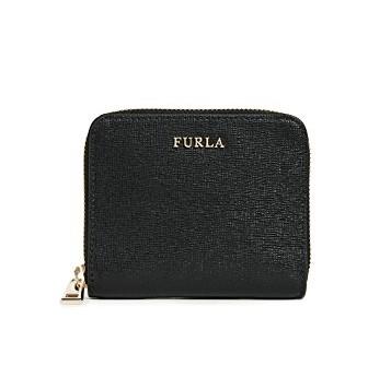 Shopbop 超激減價開始, Furla 手袋低至6折,平至HK7起