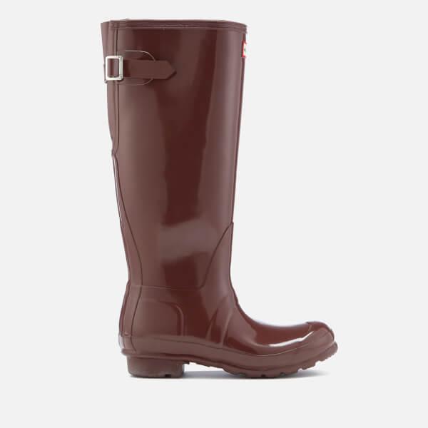 必入手超低價,Hunter網購超抵65折優惠+免運費,多款雨靴低至HK$570起