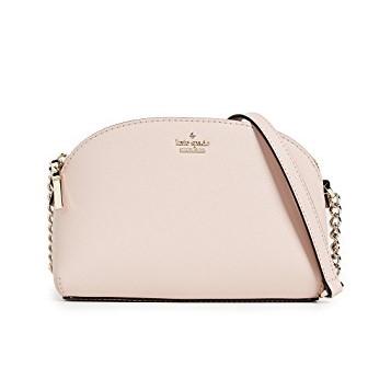 網購美牌Kate Spade超抵買網店推介,手袋銀包低至HK$550起