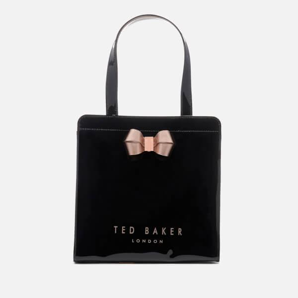 平買英國Ted Baker,全場78折Icon Bag HK$241起,飾物HK$153起+免費寄香港