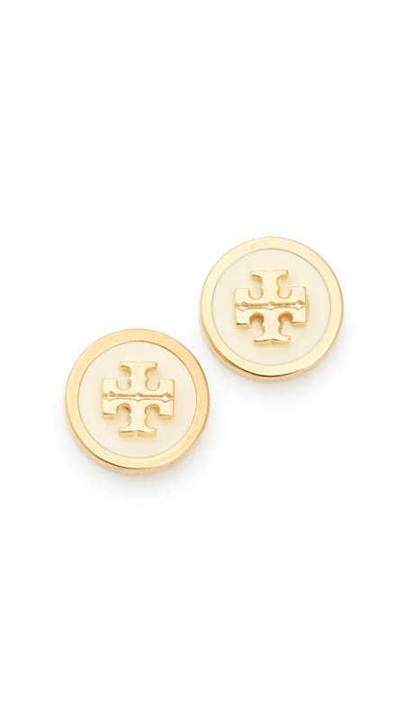 美國Shopbop 大減價,平價入手三大美牌小飾物 HK1起+寄香港