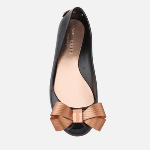 英國AllSole限時減價優惠,Ted Baker抵買鞋款推介HK$463起+免運費直寄香港