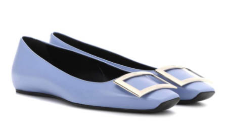 OL最愛,法國Roger Vivier超抵即減HKhttp://www.ibuyclub.com/wp-content/uploads/2018/03/leather-ballerinas-blue-mar11.jpg,000優惠,勁多新款、碼數超齊