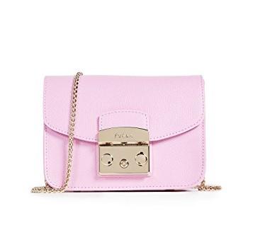 Shopbop 超激減價開始, Furla 手袋低至6折,平至HK$837起