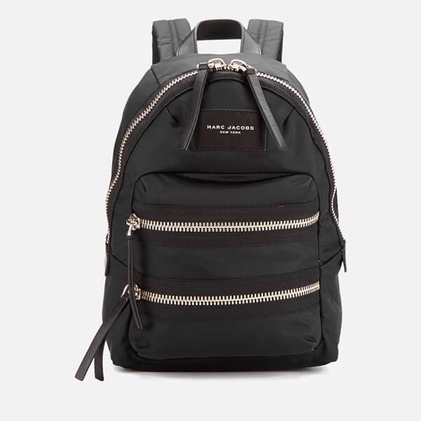 Marc Jacobs熱賣袋款網購78折優惠,低至香港價錢67折+免運費寄香港