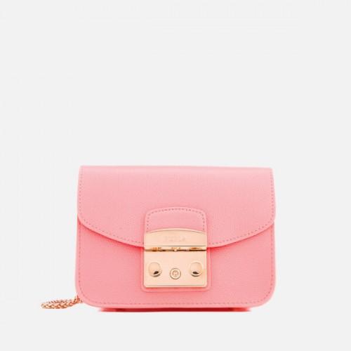 最後兩日,網購Furla多款手袋75折優惠,人氣款mini bag低至HKhttp://www.ibuyclub.com/wp-content/uploads/2018/03/mini-bag-pink-mar6-e1520334131542.jpg,816+免運費