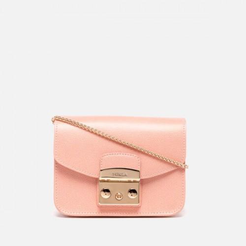 最後兩日,網購Furla多款手袋75折優惠,人氣款mini bag低至HK$1,816+免運費