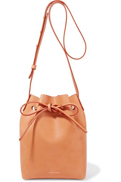 時尚界焦點,Mansur Gavriel水桶袋9折優惠,低至HKjpg,966起+寄香港