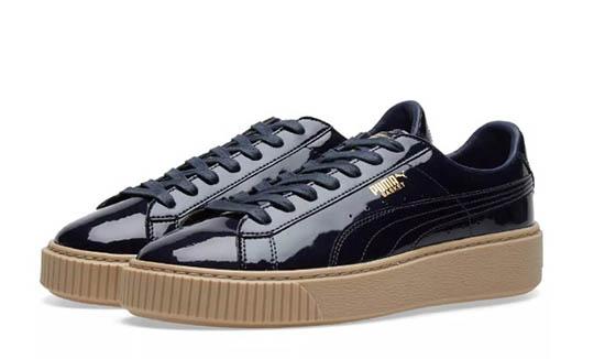 超筍優惠,Endclothing勁多抵買波鞋短TEE低至4折+直寄香港/澳門