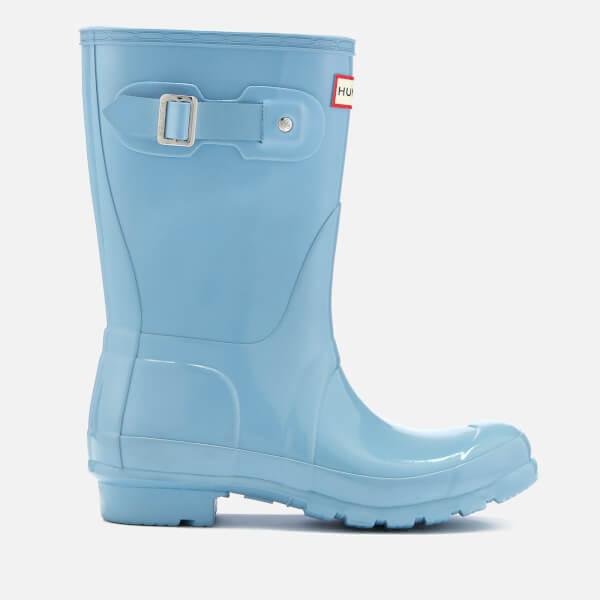 必入手超低價,Hunter網購超抵65折優惠+免運費,多款雨靴低至HK0起