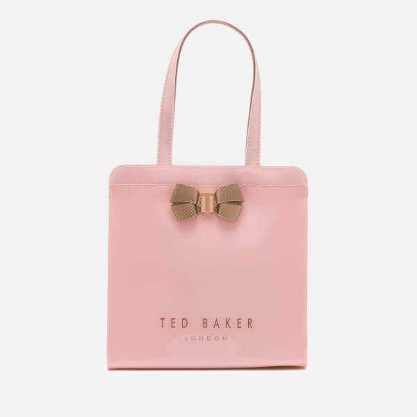 網購Ted Baker優惠75折,抵買袋款飾物推介HK2起+免運費